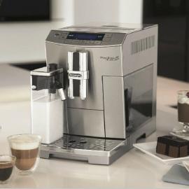 德龙Delonghi ECAM 26.455M全自动咖啡机