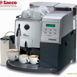意大利喜客 Royal Cappuccino 全自动咖啡机