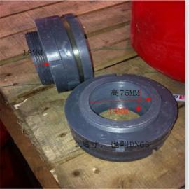 DN65水塔接�^  75mm 2.5寸接�^加工,�嚷菁y接�^