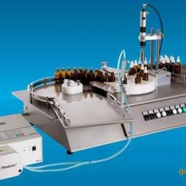 PF22桌面型灌装机