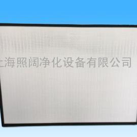 江浙沪空气过滤器厂家|江浙沪初中高效过滤器厂家|高效过滤网