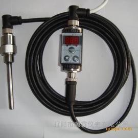 供应辽阳ETS-300电子温度继电器