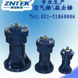 ZH系列单击式空气锤