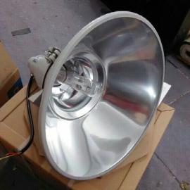 施工现场照明防震投光灯NTC9210防水防尘防腐投光灯