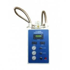 TP-5200双通道热解吸进样器