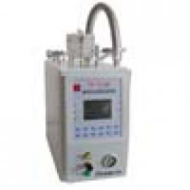 TP-5100通用型热解吸进样器