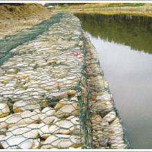 云南石笼网 贵州石笼网 四川石笼网 西藏石笼网