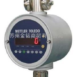 梅特勒托利多PCA220(即OCS-N-XZ)轻型直视式电子吊秤