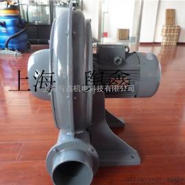 印刷机械配套TB-125鼓风机