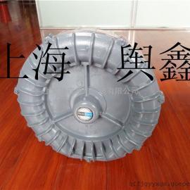 全风RB-022漩涡气泵