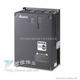 全新原装台达VFD-VL系列变频器VFD750VL43A-J