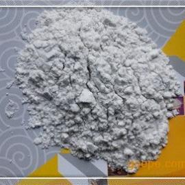 煎炸油净化助滤剂/造纸助留助滤剂/珍珠岩助滤剂供应商