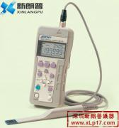 ADCMT|8230光功率�|�鄣氯fADVANTEST