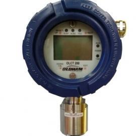 法国奥德姆OLCT200气体检测探头