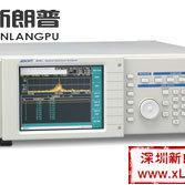 ADCMT 8341光频谱分析仪|爱德万ADVANTEST