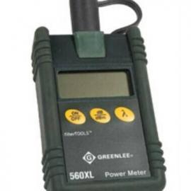 美国格林利光纤功率计560XL