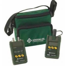 美国Greenlee多模光纤测试包5670