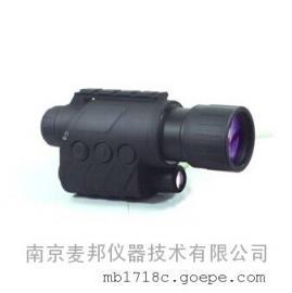Trueyard图雅得夜视仪NVM-2550(优秀1代+)