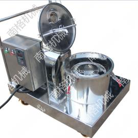 南格牌实验室小型离心机YGT200系列过滤推车式离心机