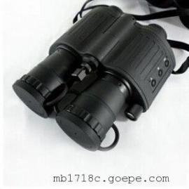 奥尔法Tracker560跟踪者560夜视仪(2代+)
