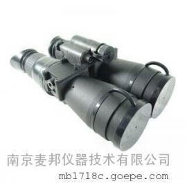 ORPHA奥尔法S450双筒夜视仪(价格 报价) 二代+
