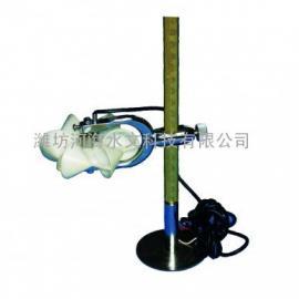 LB50-1C型旋杯式浅水低流速仪