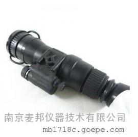 G350+ 3X50超高清二代+夜视仪(ORPHA奥尔法)