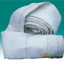 除尘器布袋|收尘器布袋|氟美斯针刺毡除尘布袋优点-泊头华英环保�