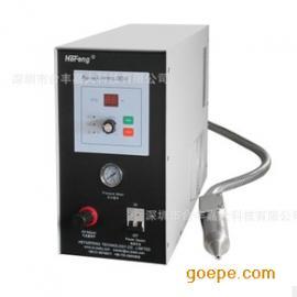 密封胶条处理设备-等离子处理机