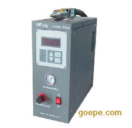 FR50A2 等离子处理机