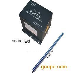 无电击式静电消除器CD-106B