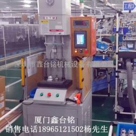 数控压装机/精密数控压装机