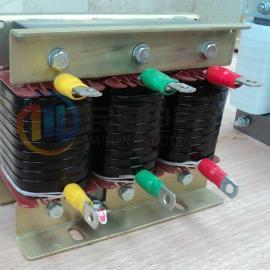 CKSG-1.75/0.45-7%电抗器配套静态补偿柜
