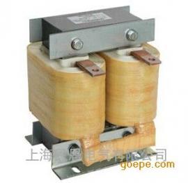 0.75KW变频器专用直流平波电抗器DLK-3A
