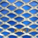 上海铝板网,上海铝板网厂,上海铝板网幕墙