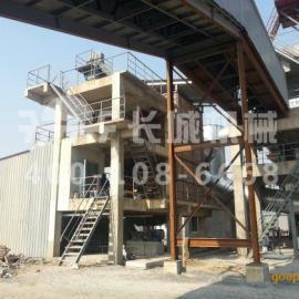 煤粉立磨厂家-煤立磨厂家