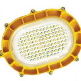 BFC8120-LED光源内场防爆泛光灯