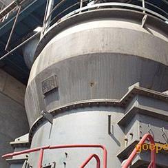 煤粉立式磨机-煤粉立式磨机价格