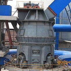 钢渣生产线,钢渣生产线设备