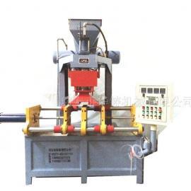 HZ9406双工位射芯机、水平分型射芯机、垂直分型射芯机