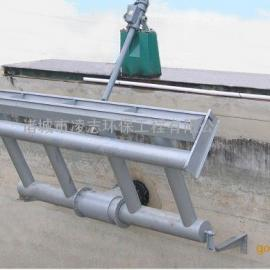 凌志环保 LXB-100 滗水器 100m3/h