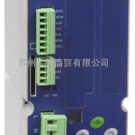 托利多IND331/IND131称重变送器,面板式称重仪表
