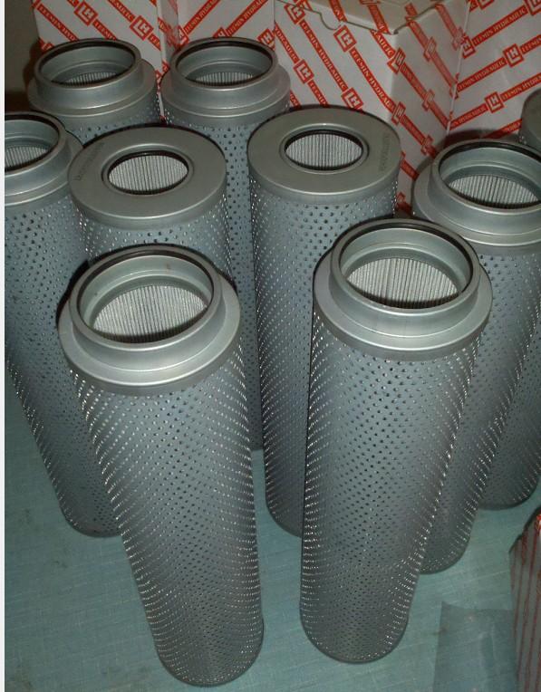 供应FAX-630X10黎明液压滤芯厂家直销