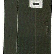 HDV3610-13 (恒温恒湿)台达机房精密空调最新报价