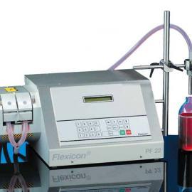 饮料无菌灌装机