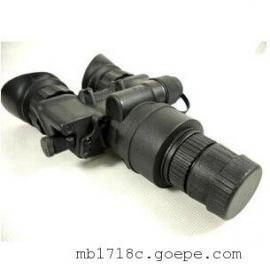 ORPHA奥尔法ONV3手持头戴两用准三代夜视仪