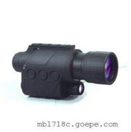 ORPHA奥尔法CS-3 5X50野外观察夜视仪 价格