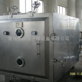 大栗开口专用烘干机厂家,常州环佳专业制造大栗开口干燥设备