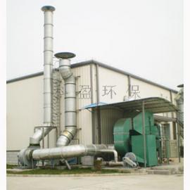 上海边角料促进吸附一体化器