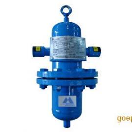 压缩空气过滤设备―油水分离器